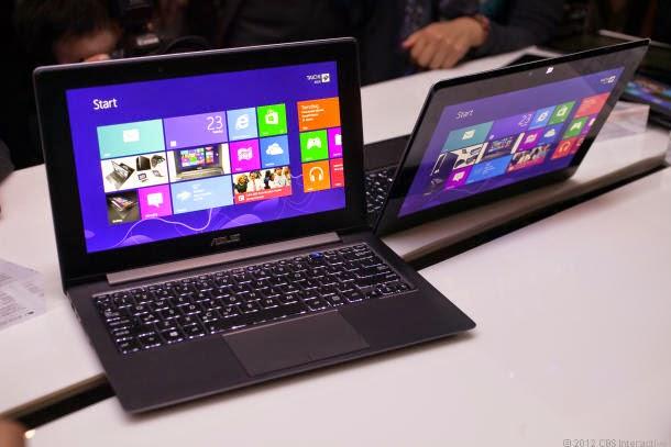 notebook%2Basus%2Bwindows%2B8%2Bterbaru Harga Notebook Asus Window 8 Terbaru 2016