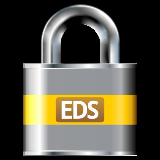 Criptografar arquivos no Android com o EDS