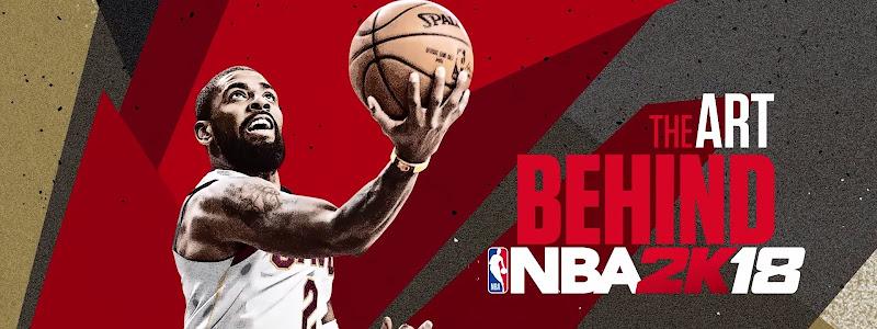 HoopsVilla - Basketball, NBA 2k18, NBA Live 18, NBA 2k17