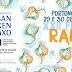 🍴 Festa da Raia 29-30abr'17