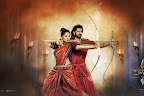 Baahubali 2 movie wallpapers-thumbnail-cover