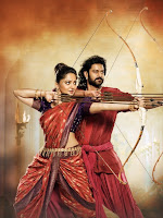 Baahubali 2 movie wallpapers-cover-photo