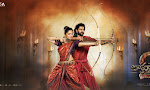 Baahubali 2 movie wallpapers