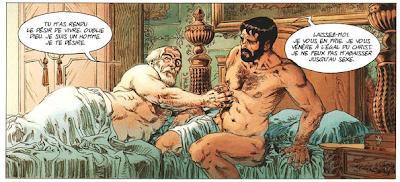 racconti erotici gay orsi Taranto
