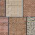 UE4 Custom Textures & Materials
