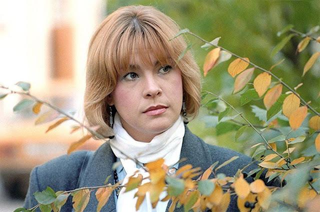 Татьяна Догилева перестала следить за собой и изменилась так, что ее сложно узнать