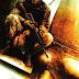 Black Hawk Down (2001) Bluray
