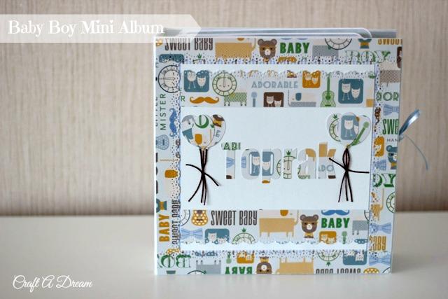 toprak-bebek-anı-albümü