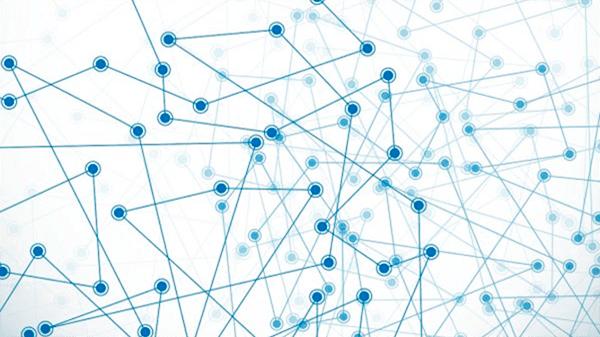 What is Network Node in Hindi | नेटवर्क नोड क्या है