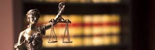 Best corporate law firms in India