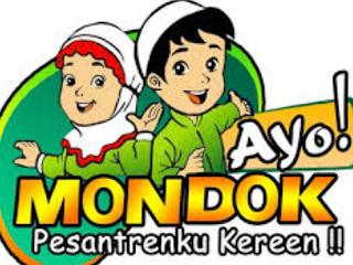 Lirik Ayo Mondok Cover Despacito – Ala  Santri Menara Band
