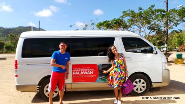 http://www.livingmarjorney.com/2015/03/palawan-airasia-philippines-worldsbestisland.html