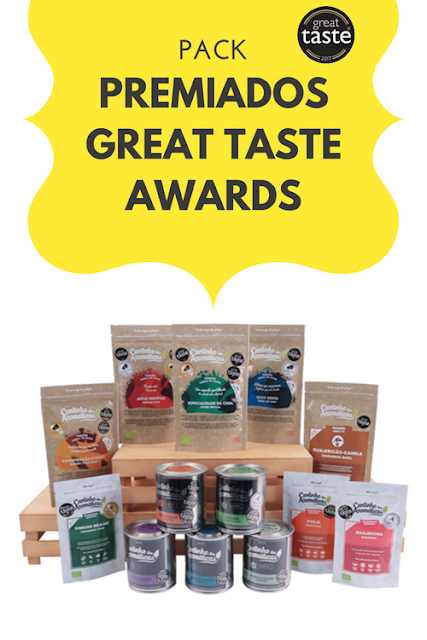 https://www.cantinhodasaromaticas.pt/produto/pack-great-taste-awards/