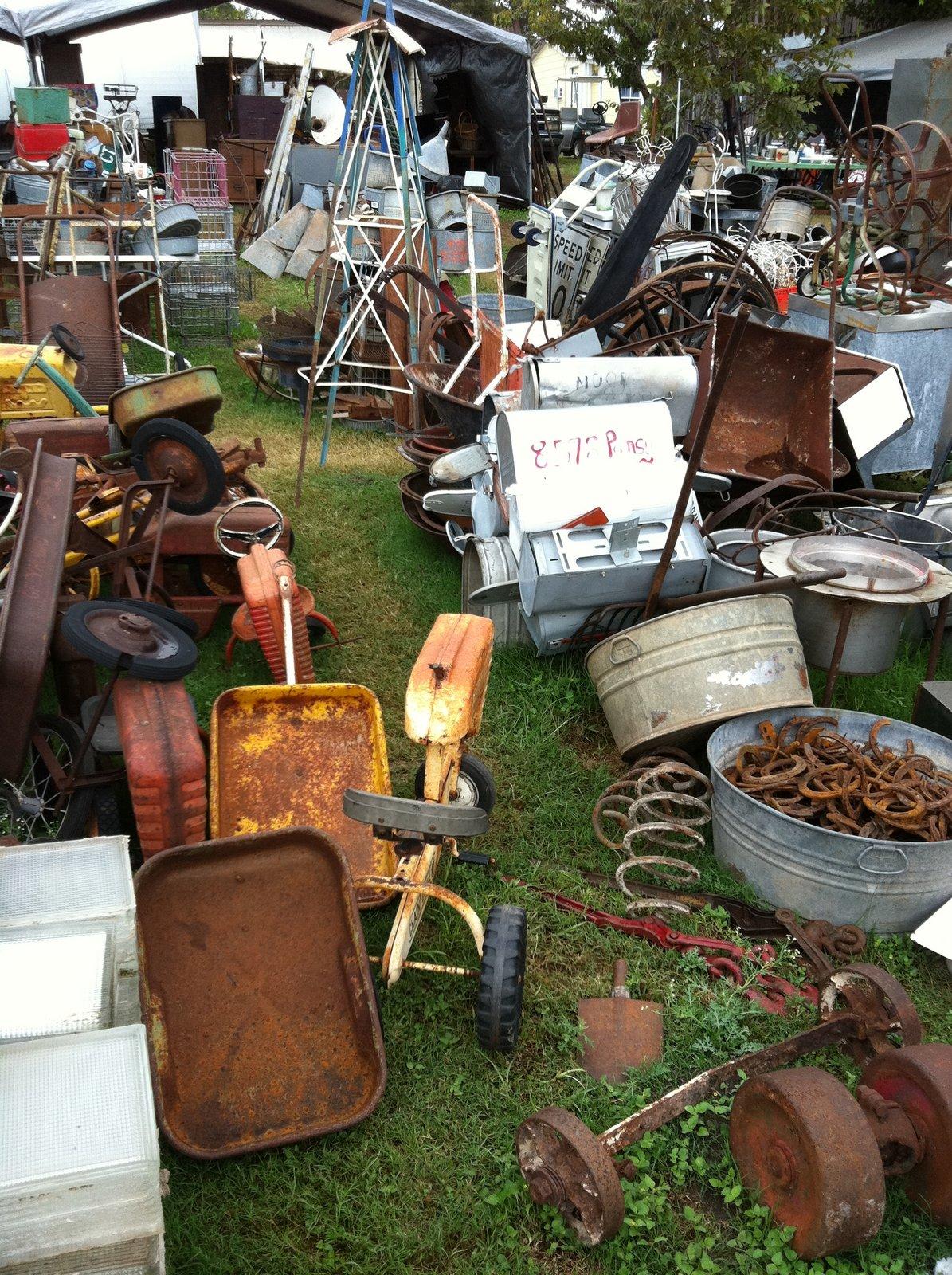 Barn Chic Antiques 15 Weeks Til Warrenton Amp Fall Footage