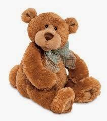 gambar boneka lucu teddy bear