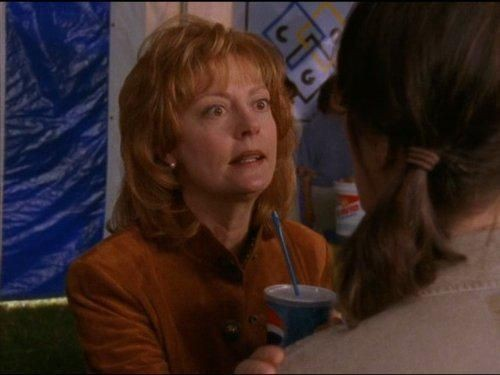 Malcolm in The Middle - Season 3 Episode 11: Company Picnic (1)