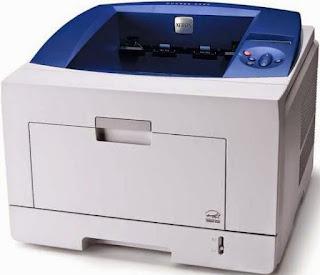 Xerox_Phaser_3435