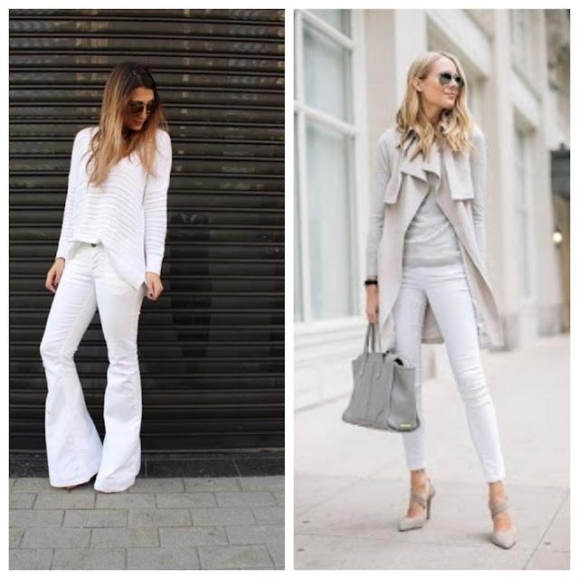 casaco-branco