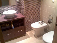 piso en venta calle manuel sanchis guarner villarreal wc