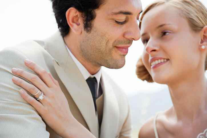 {sponsored post}: perfect circle™ jewelry insurance by ...