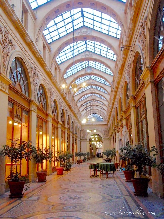 galerie-vivienne-paris-france-shopping-arcade