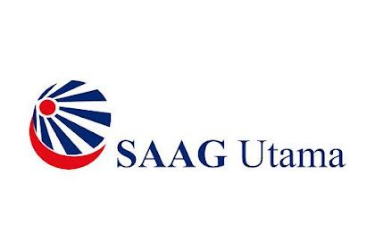 Lowongan PT. SAAG Utama Duri Februari 2019
