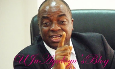 Islamic Jihadists Have Infiltrated Herdsmen To Foist Evil Agenda On West Africa – Oyedepo