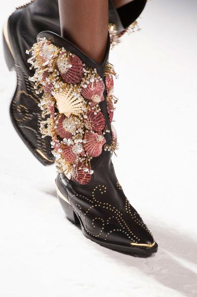 Tendencias-primavera-verano-elblgodepatricia-shoes