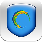 How To Uninstall / Remove Hotspot Shield VPN On iPhone Or iPad