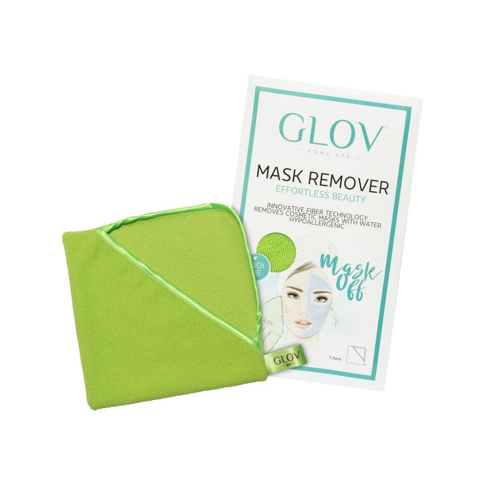 GLOV Mask Remover - nowość od Phenicoptere