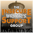 The Insecure Writer's Support Group: September 2018
