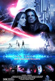 Watch Demonia Undertaker Online Free 2018 Putlocker