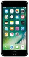 Harga baru iPhone 7 Plus, Harga bekas iPhone 7 Plus