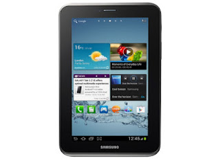 Rom Samsung Original de Fabrica Galaxy Tab 2 7.0 GT-P3110 Android 4.1.2 Jelly Bean