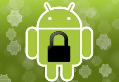 3 Aplikasi Terbaik Untuk Mengunci Smartphone Android Anda