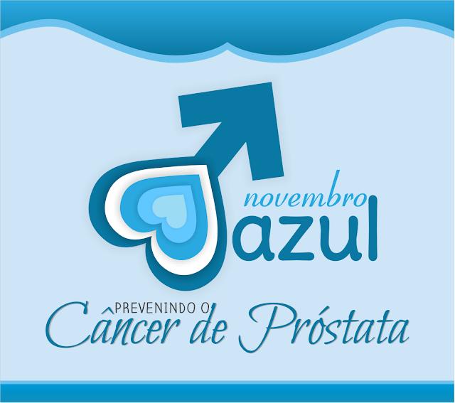 7 Dicas de prevenção contra o Câncer de Próstata