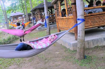 Lokasi Dan Harga Tiket Masuk Bukit Dhoho Indah Kediri