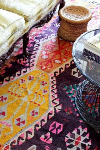 Art And Interior Guest Post Aztec Designs For The Home