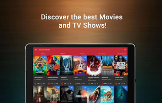 CineTrak – Your Movie and TV Show Diary Premium v0.7.10 Pro APK Is Here !