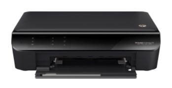 HP Deskjet Ink Advantage 3540 e-All-in-One Driver Downloads
