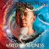 Jordan Rudess anuncia álbum solo com participações especiais de peso