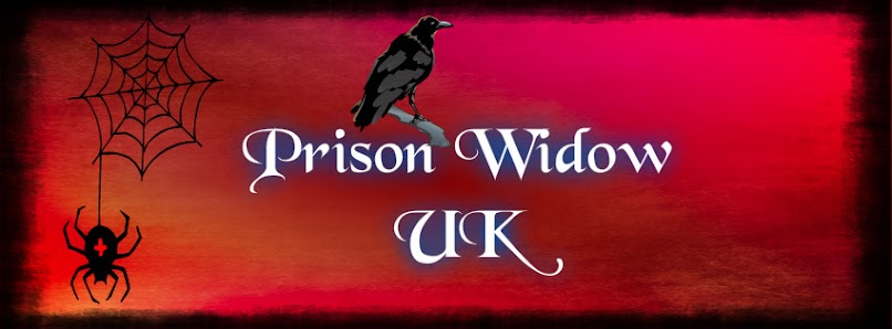 Prison Widow UK