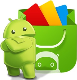 http://download.androidapp.baidu.com/public/uploads/store_0/static/MoboMarket_Mobileweb_gl_ORG_OFFICIAL_Replace0512.apk