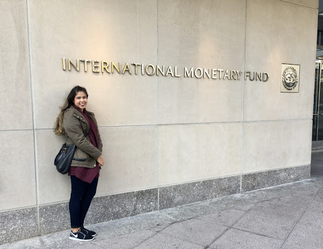letmecrossover_blog_michele_mattos_blogger_usa_us_eua_washington_dc_house_of_cards_park_fall_winter_capitol_brasileira_brazillian_memorial_library_of_congress_international_monetary_found_fmi_imf
