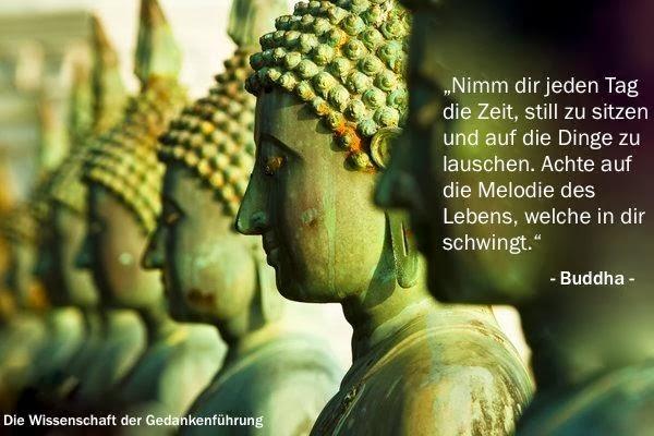 Buddha Zitate Arbeit Zitate über Das Leben
