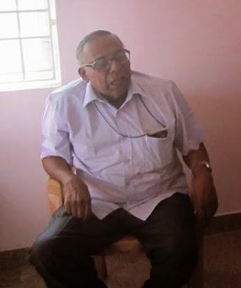 Com.R.Govindarajan + AIIEA  photos க்கான பட முடிவு
