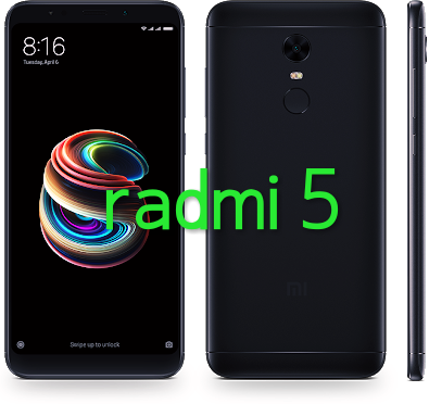 Best mobile under 10000 in india 2018