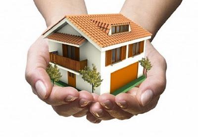 Image result for 5 Perkara Asas Sebelum Beli Rumah Yang Anda Perlu Tahu
