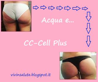 CC-Cell-risultati