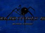 Bugtraq 2, descarga, gratis, seguridad informática, software libre